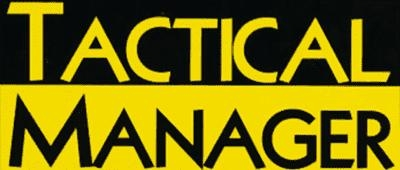 TACTICAL MANAGER [ST] image